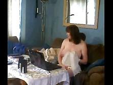 Camarads Porn Videos  Pornhubcom