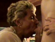 Nastyplace. Org - Granny Cuckold Wife Watched By Husband