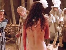 www coqnu erotica macon