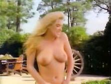 beke yvette nude