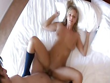 porn villa