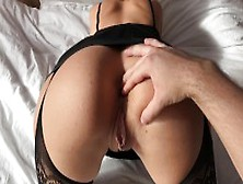 Drunk Sister In Hotel Room Fuck Like A Escort