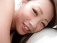 Hottest Homemade Close-Up,  Shaved Xxx Video