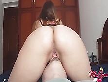 Porn mia queen Search Results