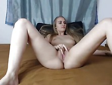 Hottest Amateur Teens,  Toys,  Webcam Clip,  Watch It