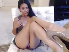 Sarah thompson sex scene