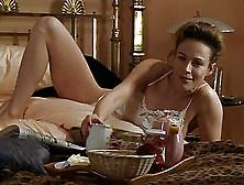 Kirchberger nude sonja Sonja Kirchberger