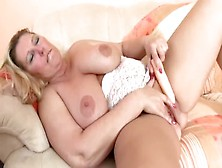 Bonny Platinum July Saint Acting In Amazing Bj Scene