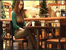 Frivolous Dress Order Videos