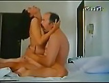 Romanian, Xhamster, Webcam Cum Swallow