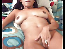 image Latindreams24 colombian horny showing raja pussy