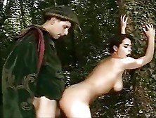 Valentina velasquez captain sack - 1 part 1