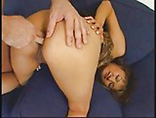 A cheryl desilva ir anal scene 7