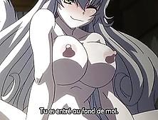 Hcfr energy kyouka episode 1 vostfr hentai - 2 part 5