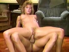 blondi bee nude