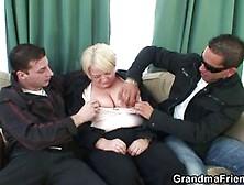 Granny porn drunk Drunk Tubes
