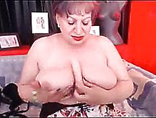 Flash Big Titts Amateur Hot 1