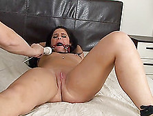 Nicola Kiss