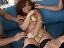 busty adventures tube