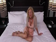 Hot Milf And Her Younger Lover 524