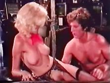Seka ken yontz tina louise in vintageporn group sex with