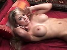 Tna taryn terrell nude