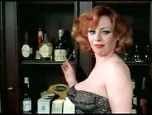 Gringer nøgen judy Judy Gringer: