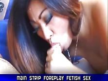 nigerian gay porn
