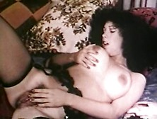 60s freaks only mondo mod dance with secret nude footage 3