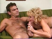 Female pornstar taylor tube cheri adult