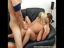 Annette bening nude picks