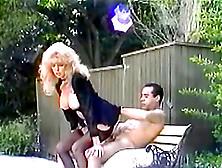 Katrina nude and fucking fakes