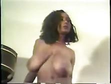 Bbw slut wife frankie