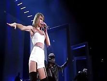 Krystal Boyd Taylor Swift Pmv